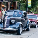 DownersGroveCruiseNight-_DSC0515.jpg