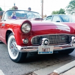 DownersGroveCruiseNight-_DSC0521.jpg