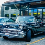 DownersGroveCruiseNight-_DSC0525.jpg
