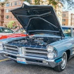 DownersGroveCruiseNight-_DSC6374.jpg
