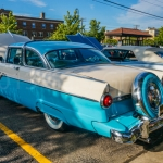 DownersGroveCruiseNight-_DSC6376.jpg