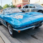 DownersGroveCruiseNight-_DSC6390.jpg