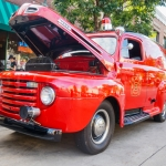 DownersGroveCruiseNight-_DSC6395.jpg