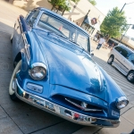 DownersGroveCruiseNight-_DSC6403-Edit.jpg