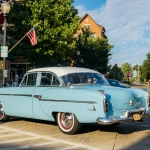 DownersGroveCruiseNight-_DSC6407.jpg