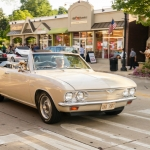 DownersGroveCruiseNight-_DSC6414.jpg