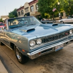 DownersGroveCruiseNight-_DSC6417.jpg