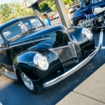 DownersGroveCruiseNight-_DSC6420.jpg