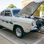 DownersGroveCruiseNight-_DSC6428.jpg
