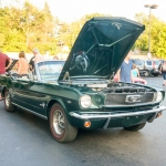 DownersGroveCruiseNight-_DSC6433.jpg