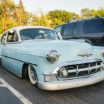 DownersGroveCruiseNight-_DSC6434.jpg
