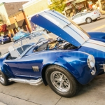 DownersGroveCruiseNight-_DSC6439.jpg