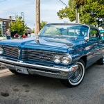 downersgrove_012_downersgrovecruisenight_mg-3461