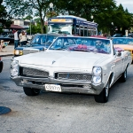 downersgrove_016_downersgrovecruisenight_mg-3484