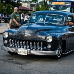 downersgrove_019_downersgrovecruisenight_mg-3486