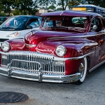 downersgrove_020_downersgrovecruisenight_mg-3490