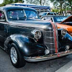 downersgrove_021_downersgrovecruisenight_mg-3499