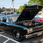downersgrove_033_downersgrovecruisenight_mg-3521