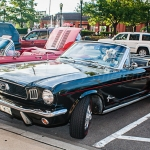 downersgrove_035_downersgrovecruisenight_mg-3524