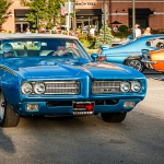downersgrove_037_downersgrovecruisenight_mg-3537