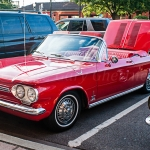 downersgrove_040_downersgrovecruisenight_mg-3542