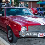 downersgrove_048_downersgrovecruisenight_mg-3639