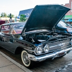 downersgrove_049_downersgrovecruisenight_mg-3644