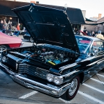 downersgrove_056_downersgrovecruisenight_mg-3665