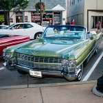 downersgrove_058_downersgrovecruisenight_mg-3668