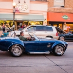 downersgrove_077_downersgrovecruisenight_mg-3743