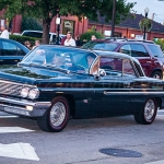 downersgrove_080_downersgrovecruisenight_mg-3753