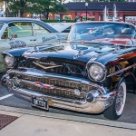 downersgrove_081_downersgrovecruisenight_mg-3756