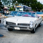 downersgrove_015_downersgrovecruisenight_mg-3484