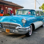 downersgrove_016_downersgrovecruisenight_mg-3475