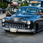 downersgrove_017_downersgrovecruisenight_mg-3486