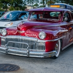 downersgrove_018_downersgrovecruisenight_mg-3490
