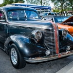 downersgrove_019_downersgrovecruisenight_mg-3499