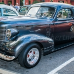 downersgrove_021_downersgrovecruisenight_mg-3500