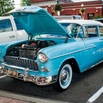 downersgrove_026_downersgrovecruisenight_mg-3515