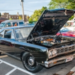 downersgrove_029_downersgrovecruisenight_mg-3521