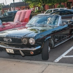 downersgrove_031_downersgrovecruisenight_mg-3525
