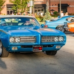 downersgrove_033_downersgrovecruisenight_mg-3537