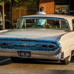 downersgrove_034_downersgrovecruisenight_mg-3540