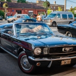 downersgrove_035_downersgrovecruisenight_mg-3541