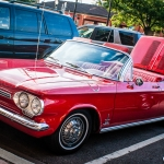 downersgrove_036_downersgrovecruisenight_mg-3542-edit
