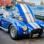 downersgrove_038_downersgrovecruisenight_mg-3548