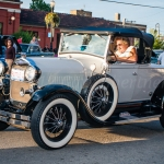 downersgrove_046_downersgrovecruisenight_mg-3610