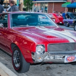 downersgrove_056_downersgrovecruisenight_mg-3639