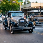 downersgrove_061_downersgrovecruisenight_mg-3655