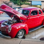 downersgrove_063_downersgrovecruisenight_mg-3658